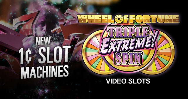 new-penny-slot-machines-wheel-of-fortune.jpg