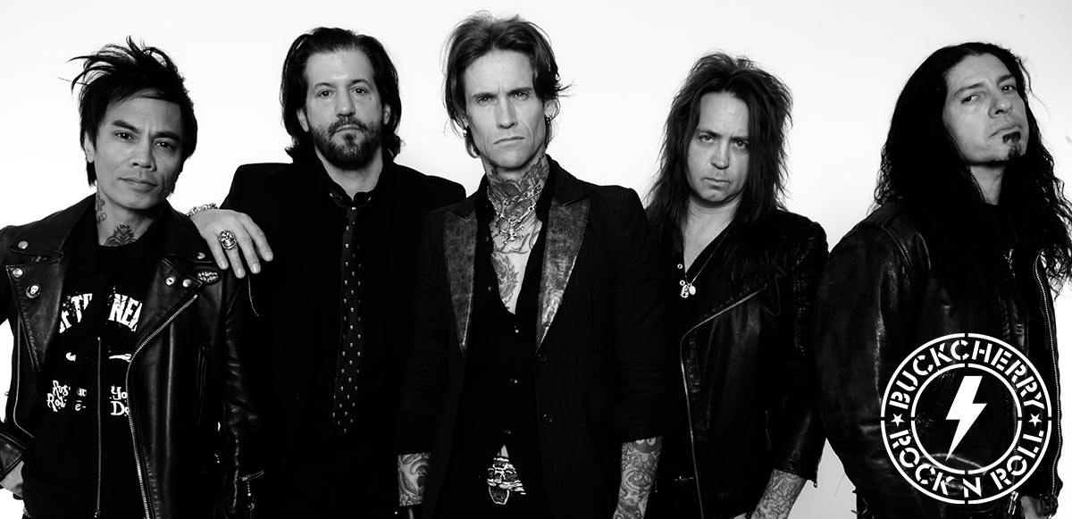 buckcherry-live-milwaukee-concert.jpg