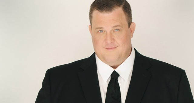 live-comedy-in-milwaukee-billy-gardell.jpg