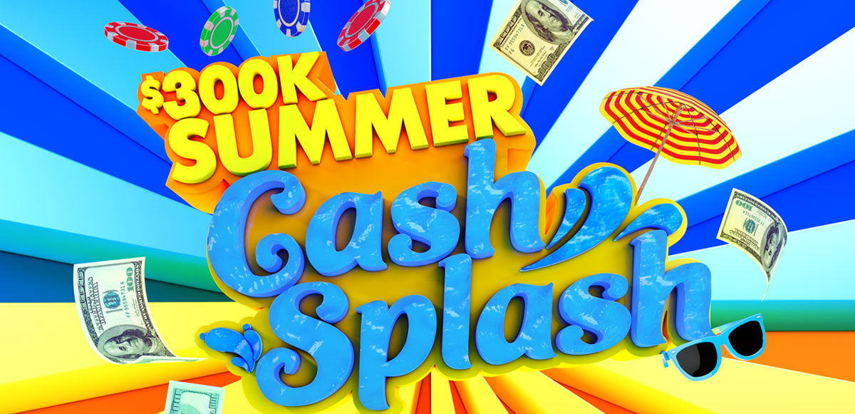 summer-cash-splash.jpg