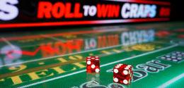 table-games-potawatomi-thumb.jpg