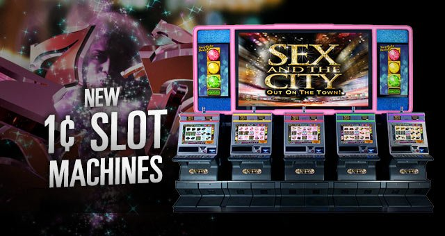 new-penny-slot-machine-sex-and-the-city-out-on-the-town.jpg