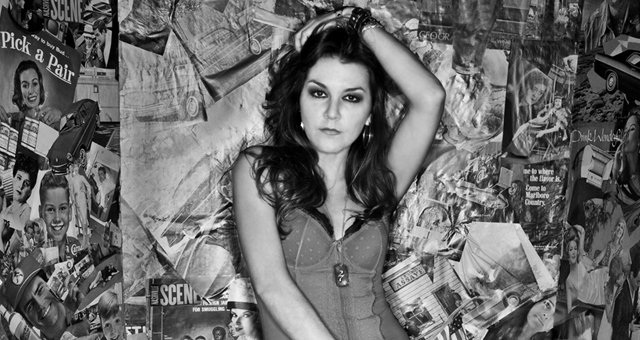 gretchen-wilson-live-in-concert-milwaukee.jpg