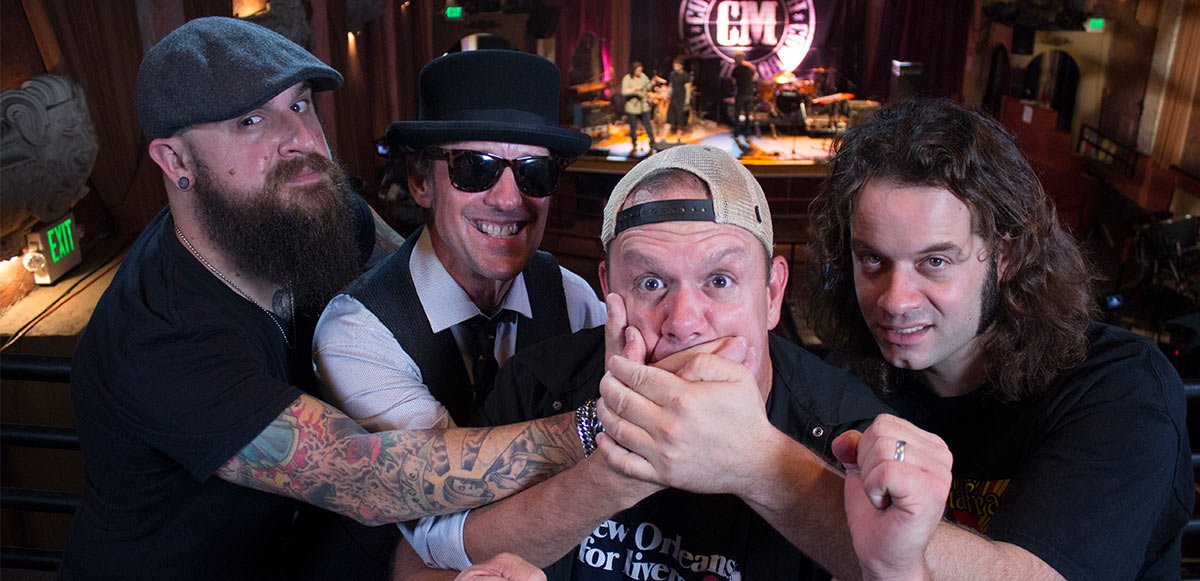 cowboy-mouth-live-milwaukee-concert.jpg