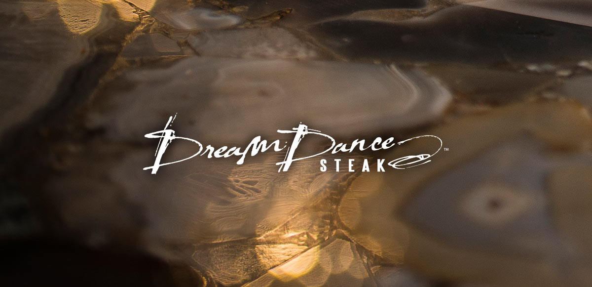 dream-dance-steak-default.jpg