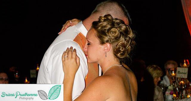 milwaukee-wedding-at-potawatomi.jpg