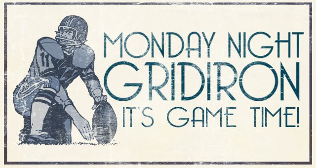 monday-night-gridiron-football-cash-giveaway-in-milwaukee.jpg
