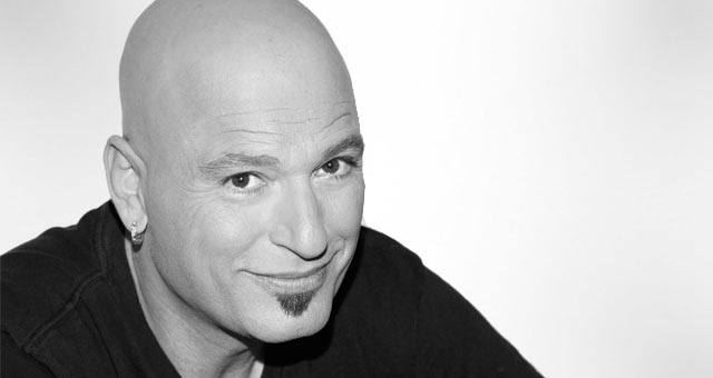 howie-mandel-live-comedy-show-in-milwaukee.jpg