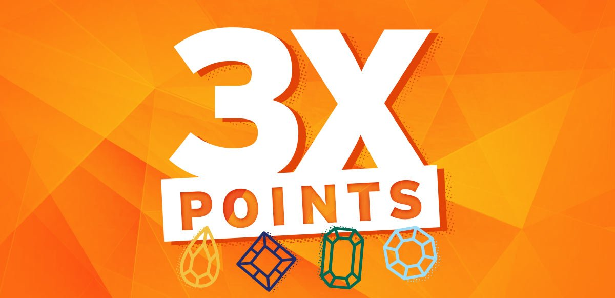 3x-points-promotion-potawatomi.jpg
