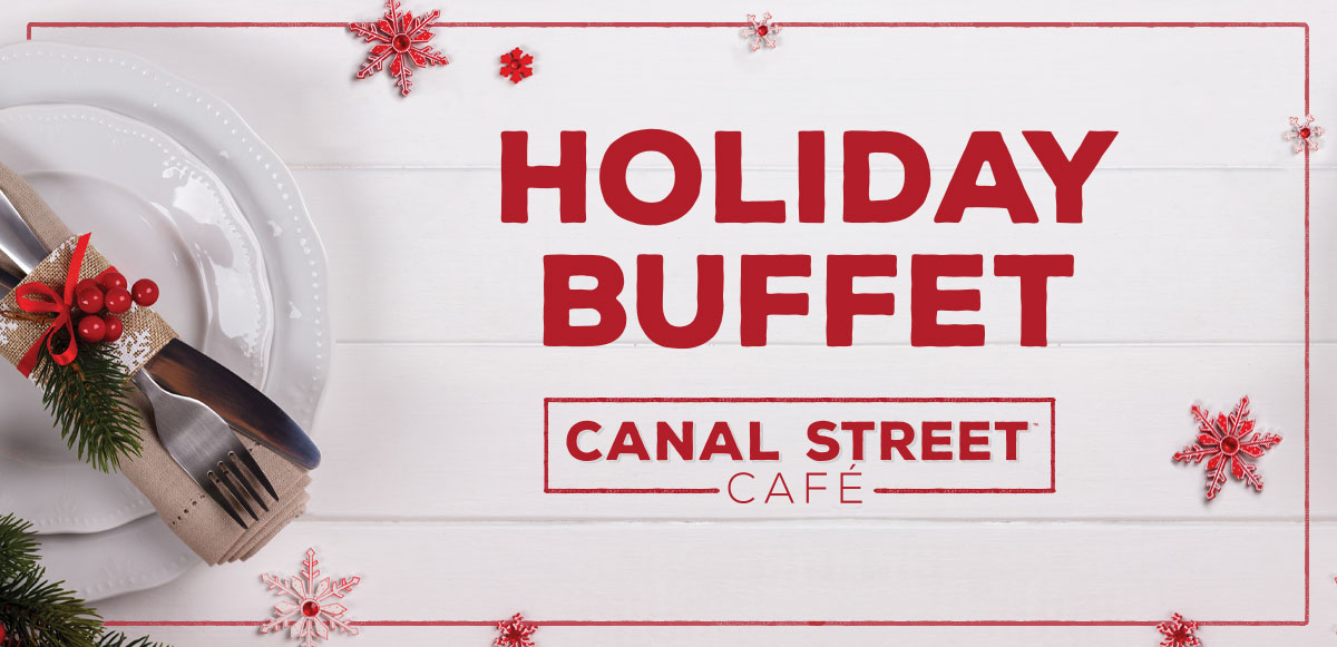 holiday-buffet-canal-street-cafe.jpg