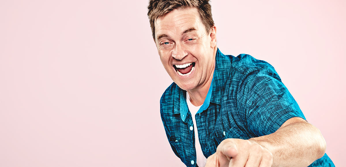 jim-breuer-live-milwaukee-comedy.jpg