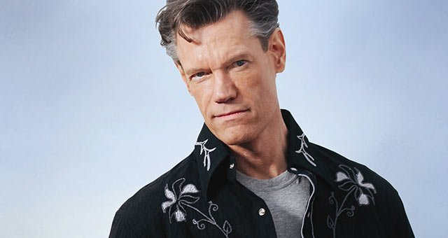 milwaukee-concert-randy-travis.jpg