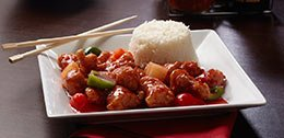 ruyi-asian-cuisine-thumb.jpg