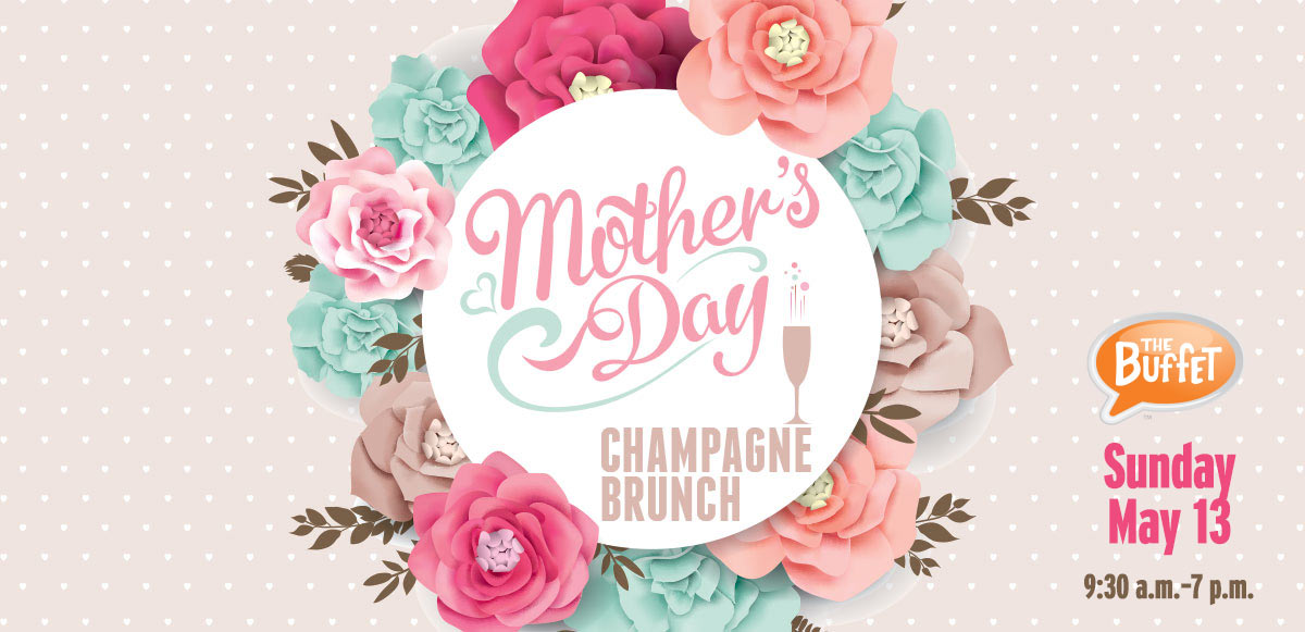 mothers-day-buffet-specials.jpg