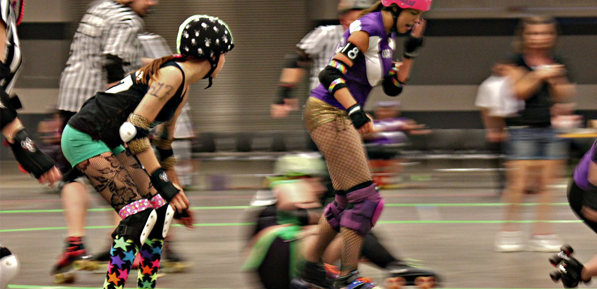 june midwest roller derby