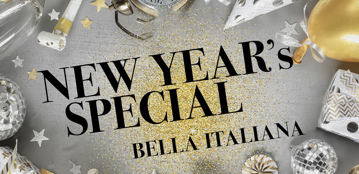new-years-eve-special-bella.jpg