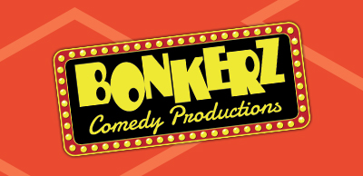 bonkerz-comedy-shows-thumb.jpg