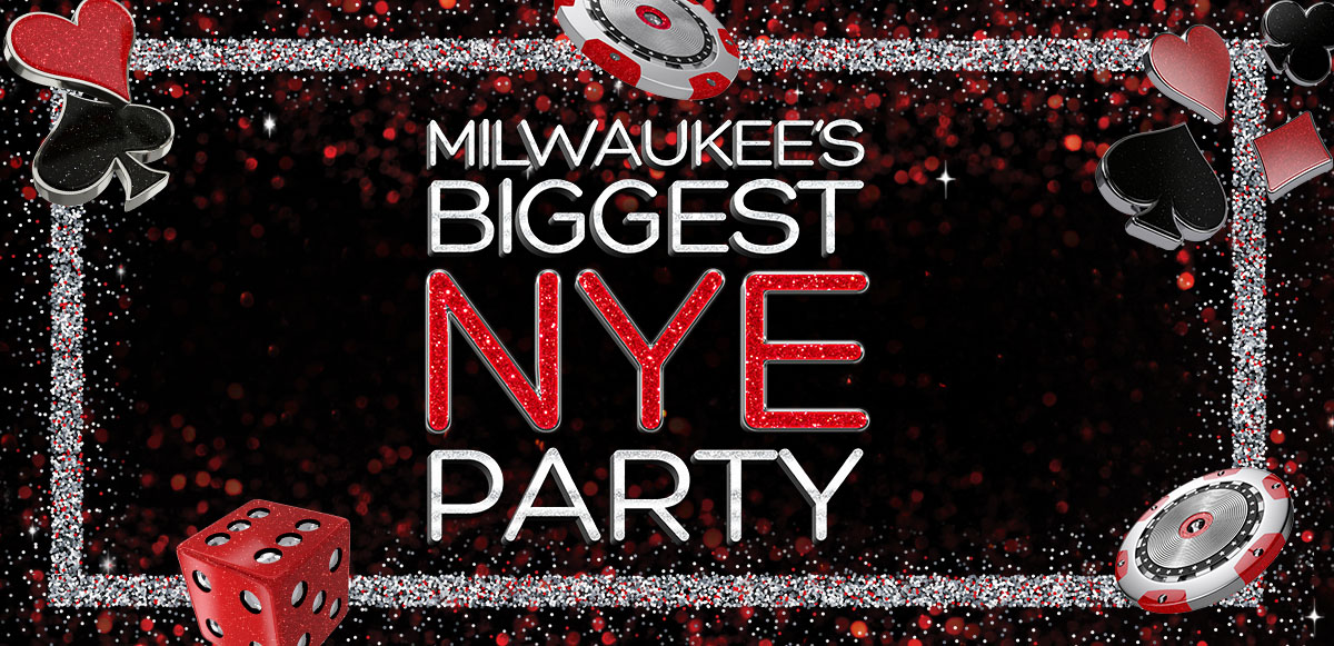milwaukees-biggest-new-years-eve-party-potawatomi.jpg