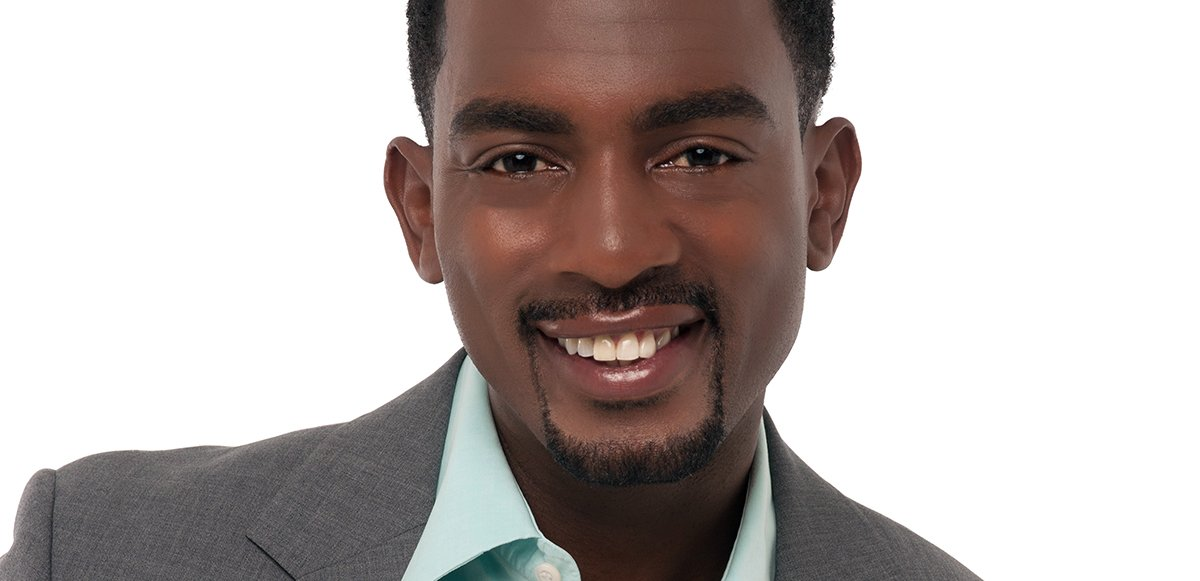 bill-bellamy-nlt-milwaukee.jpg