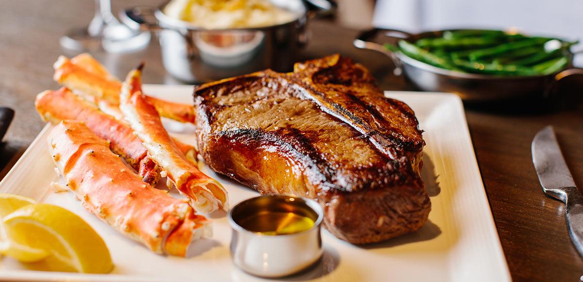 The Best Milwaukee Restaurants Potawatomi Hotel Casino