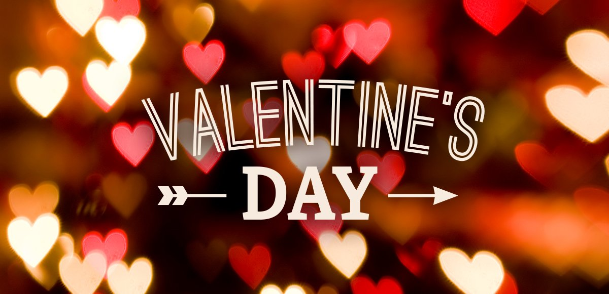 valentines day web_gjpg - Valentine Day Hotel Specials