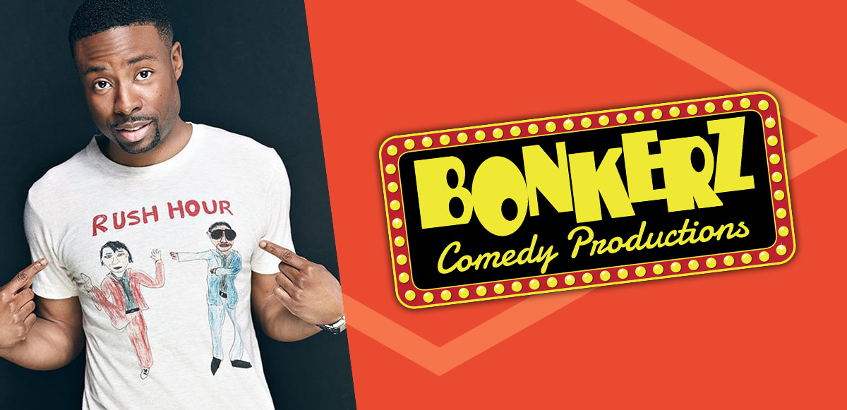 justin-hires-bonkerz-comedy-shows-milwaukee.jpg