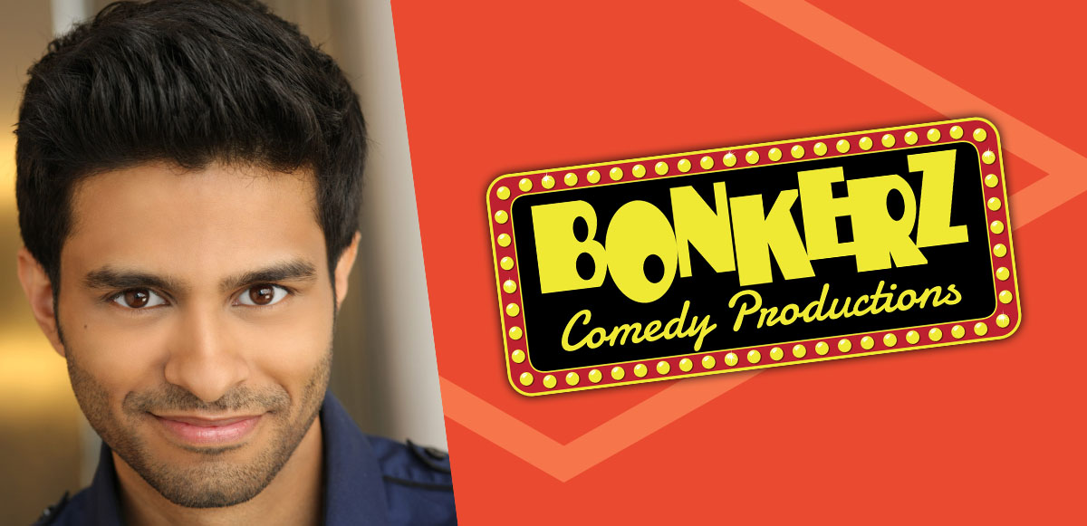asif-ali-comedy-show-milwaukee.jpg