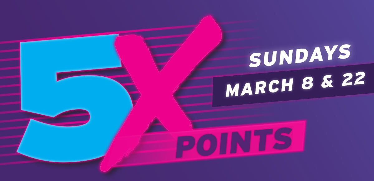 5x-points-marchnew.jpg
