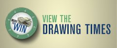 View the Drawing Times