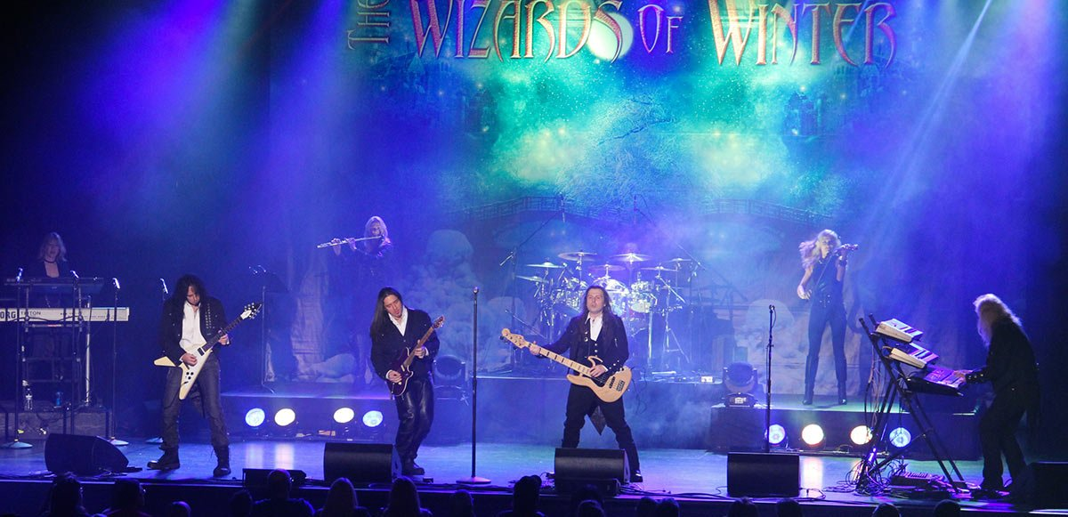 wizards-of-winter-live-milwaukee-concert.jpg