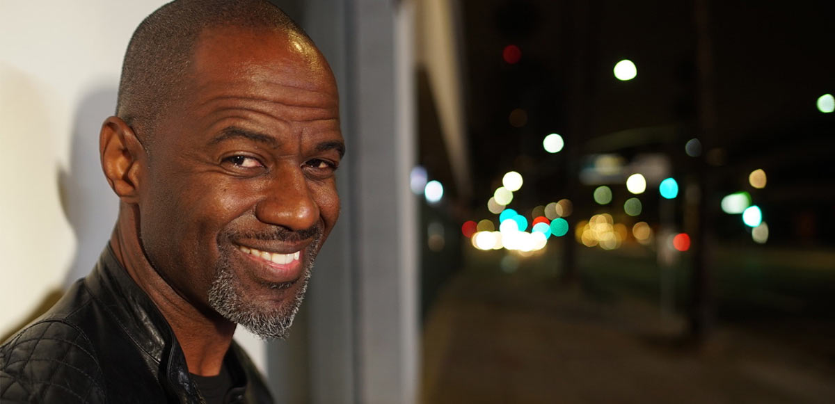 the-brian-mcknight-4-live-milwaukee-concert.jpg