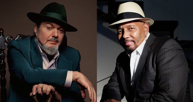 live-concert-in-milwaukee-dr-john-and-aaron-neville.jpg