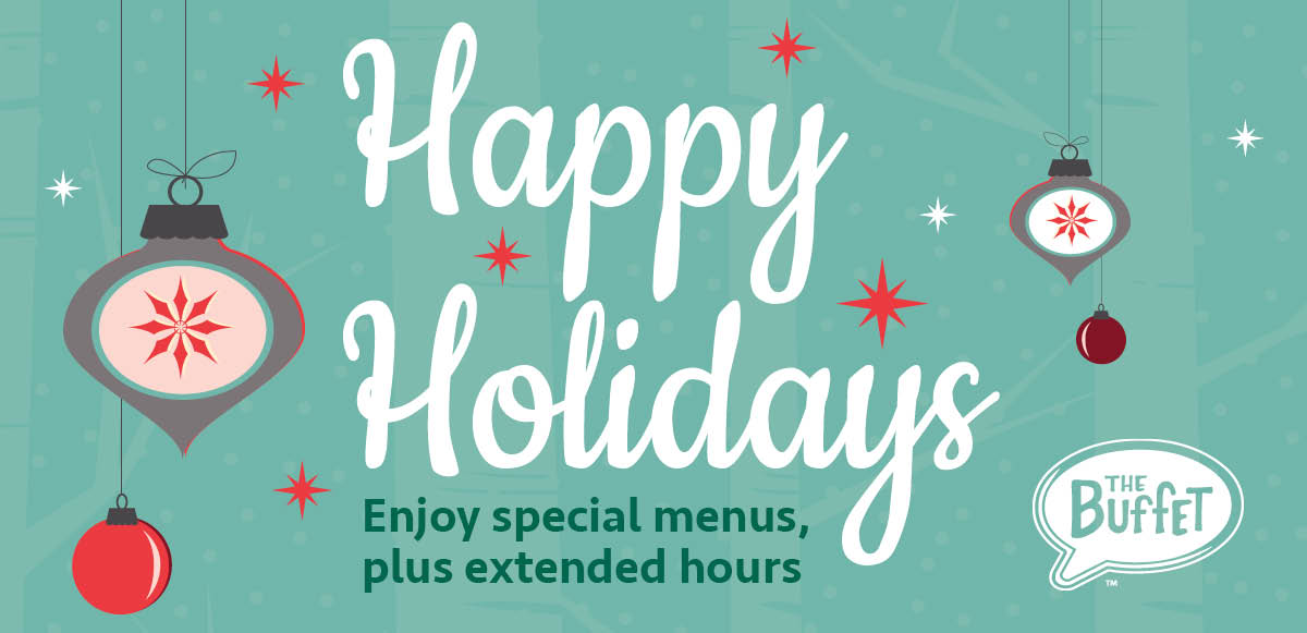 holiday-specials-the-buffet-potawatomi.jpg