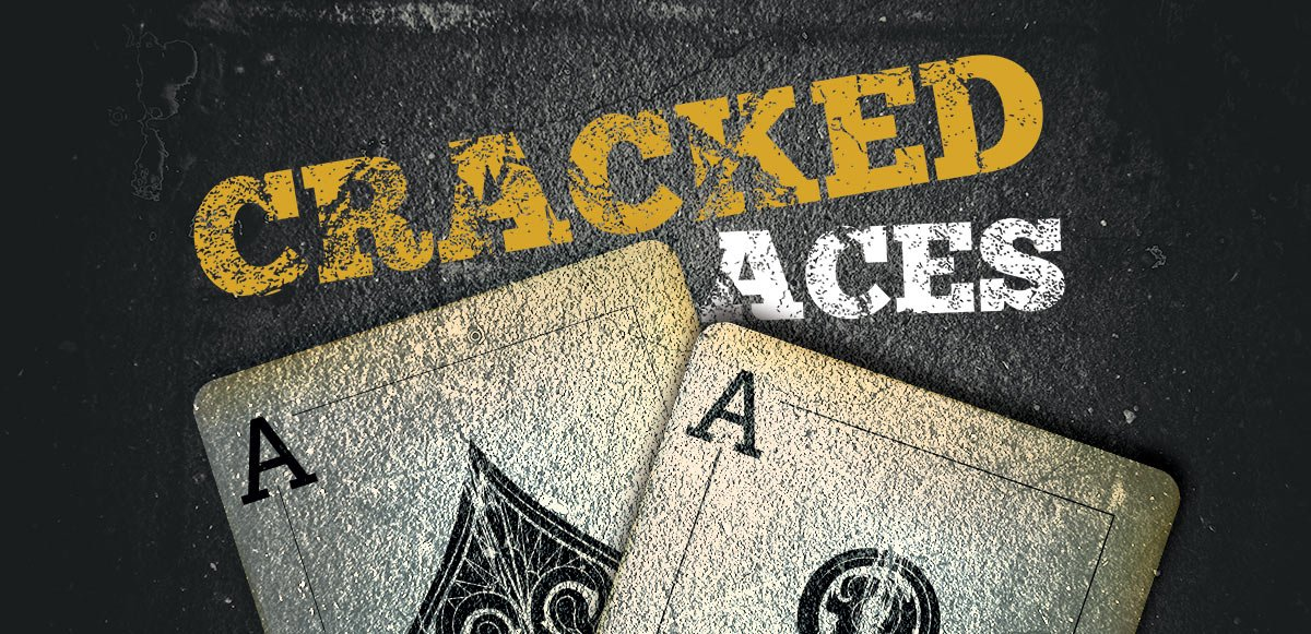 cracked-aces-potawatomi-hotel-casino.jpg