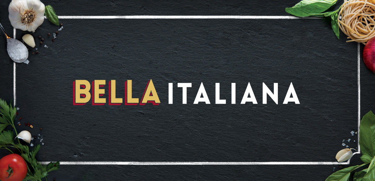 bella-italiana-restaurant-potawatomi.jpg