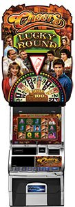 new-slot-machine-at-potawatomi-cheers.jpg