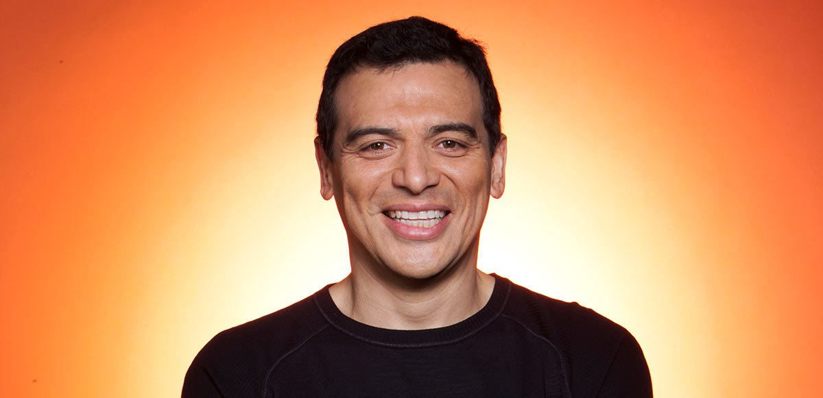 carlos-mencia-live-milwaukee-comedy-new.jpg