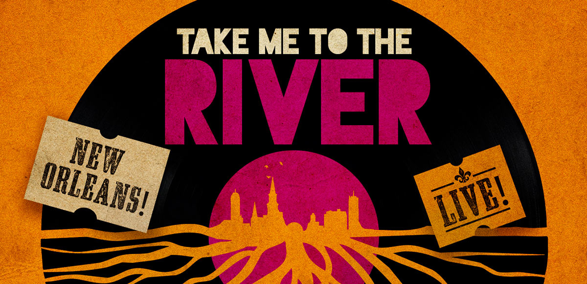 take-me-to-the-river-live-milwaukee-concert.jpg