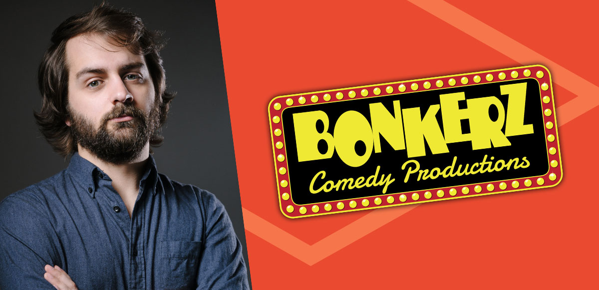 joe-kwaczala-bonkerz-comedy-shows-milwaukee.jpg