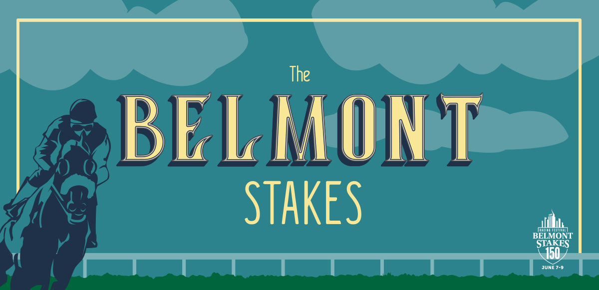 Image result for belmont stakes 2018