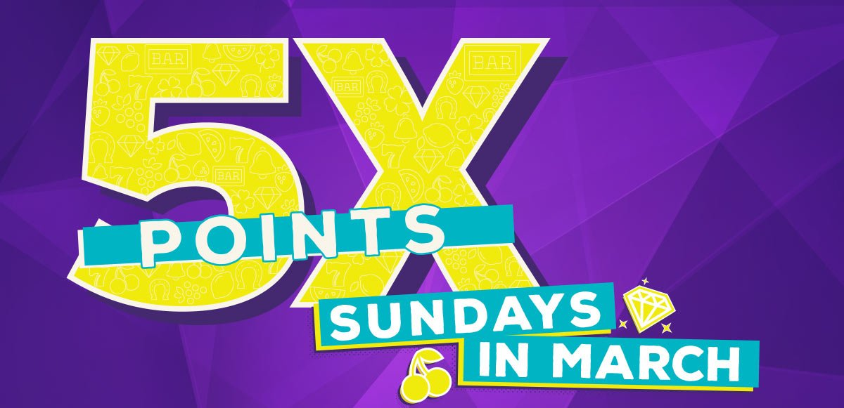 5x-points-march-2017.jpg