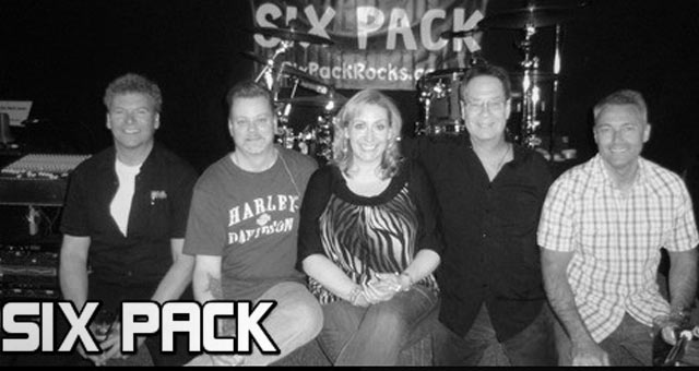 free-live-concert-in-milwaukee-sixpack.jpg