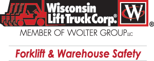 wi-warehouse-safety-logo.png