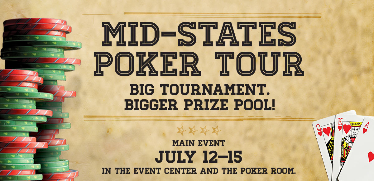 mid-states-poker-tour-july-2018.jpg