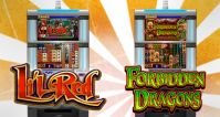 new-penny-slot-lil-red-forbidden-dragons.jpg
