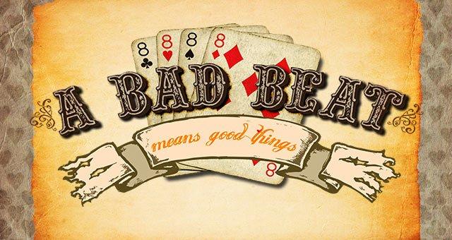 Avis jeux de poker en ligne