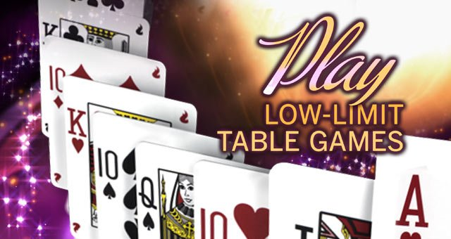 blog-low-limit-table-games.jpg