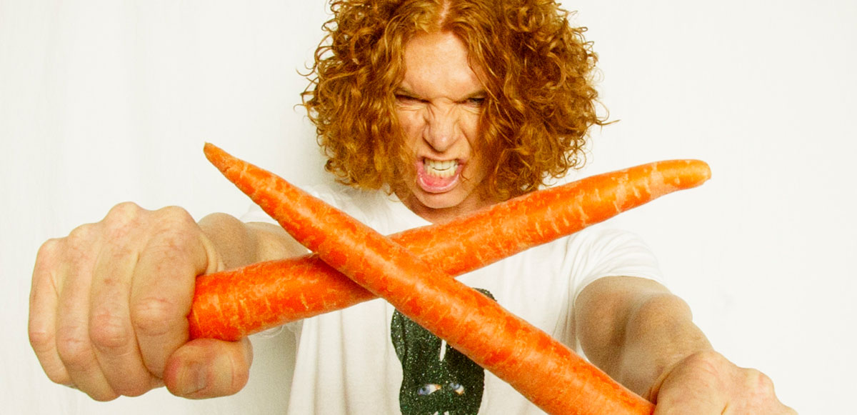 Carrot-Top-live-milwaukee-concert.jpg