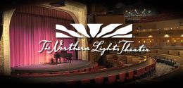 northern-lights-theater-headliners.jpg