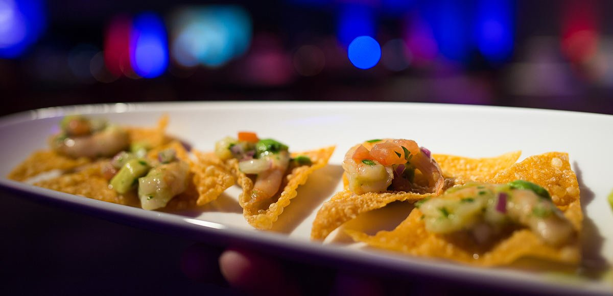 Social Events in Milwaukee, WI - Potawatomi Hotel & Casino